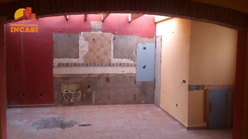 D plex venta 3 bedrooms 2 bathrooms precio 35410 ingenio carrizal servicios - Duplex en ingenio ...