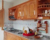 Ingenio, Ingenio, Las Palmas, 5 Bedrooms Bedrooms, ,2 BathroomsBathrooms,Finca,Venta,El carrizo,2,35606